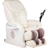 Массажное кресло SL-A26