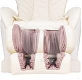 Массажное кресло SL-A26 - купить в Украине