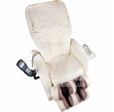 Irest SL-A26 массажное кресло