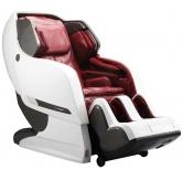 Массажное кресло RT-8600 Ξ Rongtai Ξ Цена, Функции, Отзывы