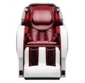 Массажное кресло Rongtai RT 8600