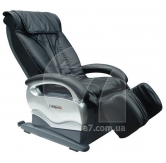 Массажное кресло RT-H09