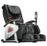 Массажное кресло RT-Z08 Ξ Rongtai Ξ Цена, Функции, Отзывы
