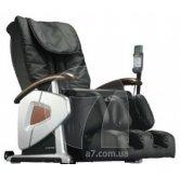 Массажное кресло RT-Z08