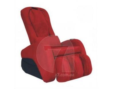 Массажное кресло Design | Недорогие массажные кресла на a7.com.ua