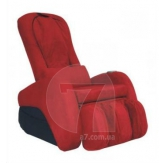 Массажное кресло Design