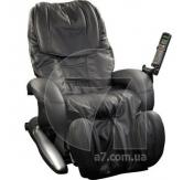 Массажное кресло Inada H.9
