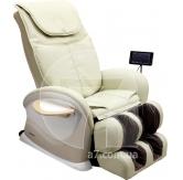 Массажное кресло SL-A29 Ξ IRest Ξ Цена, Функции, Отзывы