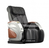 Купить Массажное кресло Business-professional Ξ Rongtai Ξ Цена, Функции, Отзывы