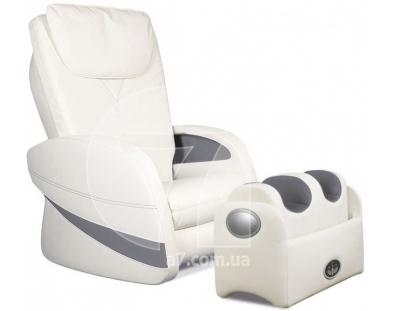 Массажное кресло Smart 2 Ξ Кресла Casada в Украине