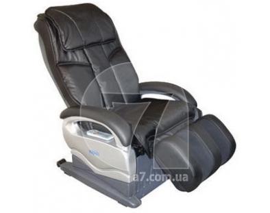 Купить массажное кресло Rongtai RT-H06 в Украине