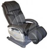 Массажное кресло RT-H06