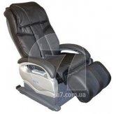 Масажне крісло RT-H06