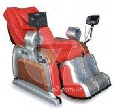 Масажне крісло RT-Z01