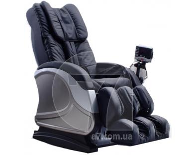 Массажное кресло Wave в интернет-магазине А7