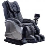 Массажное кресло Wave