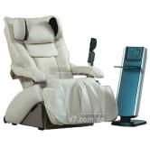 Массажное кресло W.1