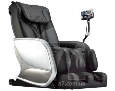 Массажное кресло Rongtai RT-6228 в Украине