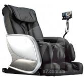 Массажное кресло RT-6228