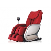 Массажное кресло Rongtai RT-6228