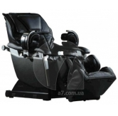 Массажное кресло D.1