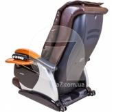 Массажное кресло Irest SL-A18Q-1