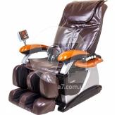 Массажное кресло SL-A18Q-1