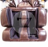 Irest SL-A18Q-1 - недорогое массажное кресло