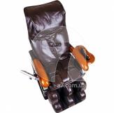 Массажное кресло SL-A18Q-1 купить