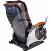 Массажное кресло SL-A18Q-1 недорого