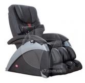 Массажное кресло Casada Kennedy 2 с доставкой
