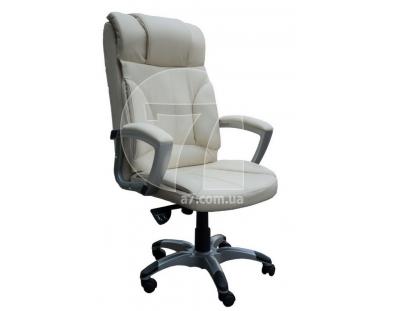 Купить Массажное кресло Директ Ξ Timas Ξ Цена, Функции, Отзывы