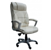 Массажное кресло Директ