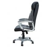 Массажное кресло Директ - купить в Украине
