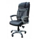 Массажное кресло Директ - доступная цена