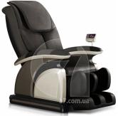 Массажное кресло SL-A30-6 в Украине Ξ Цена, Функции, Отзывы