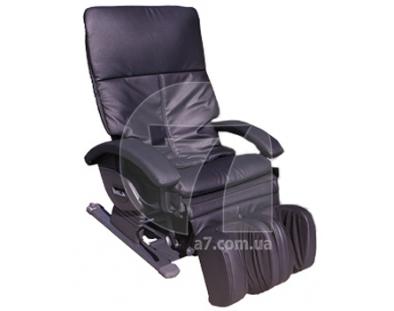 Массажное кресло Hybrid - доступная цена на a7.com.ua