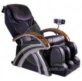 Массажное кресло KENNEDY
