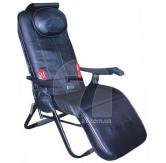 Массажное кресло Rongtai RT-2032a с доставкой в ваш город