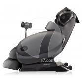 Купить массажное кресло Панамера