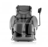 Массажное кресло Панамера (Shelter): цена, функции