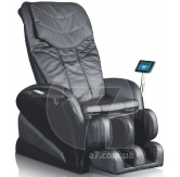 Массажное кресло SL-A27-5 - a7.com.ua
