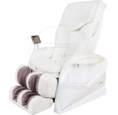 Купить массажное кресло SL-A27-5
