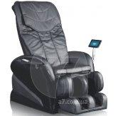 Массажное кресло SL-A27-5