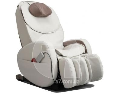Массажное кресло Inada X.1 | Цена, Функции, Отзывы
