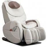 Массажное кресло Inada X.1