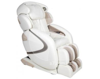 Массажное кресло Hilton 2 (Хилтон 2) - доставка по Украине