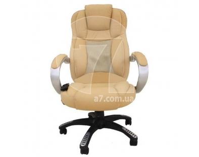 Купить Массажное кресло Lux Ξ Rongtai Ξ Цена, Функции, Отзывы