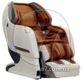 Массажное кресло Rongtai RT-8600S Space II | Оригинальное массажное оборудование на А7.com.ua