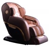 Масажне крісло Tai-Ji - офіційно в інтернет-магазині А7